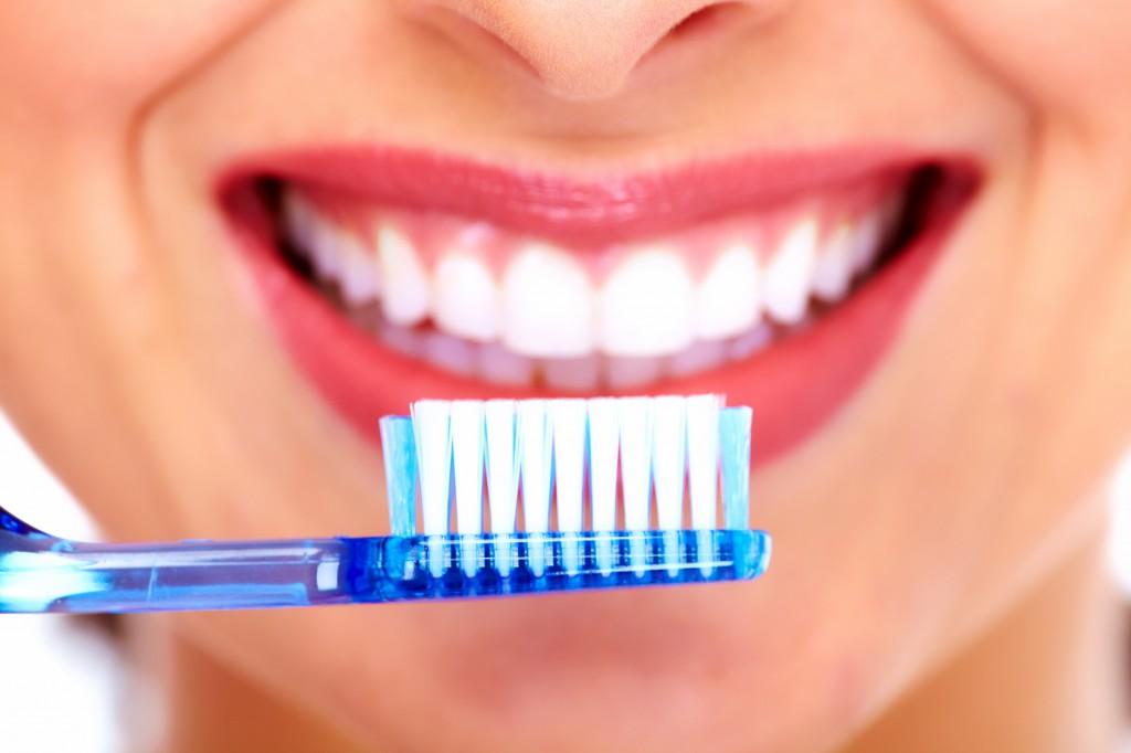 Zahnarztpraxis Dr. Ascher - Prophylaxe