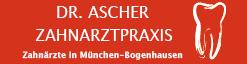 Zahnarztpraxis Dr. Georg Ascher