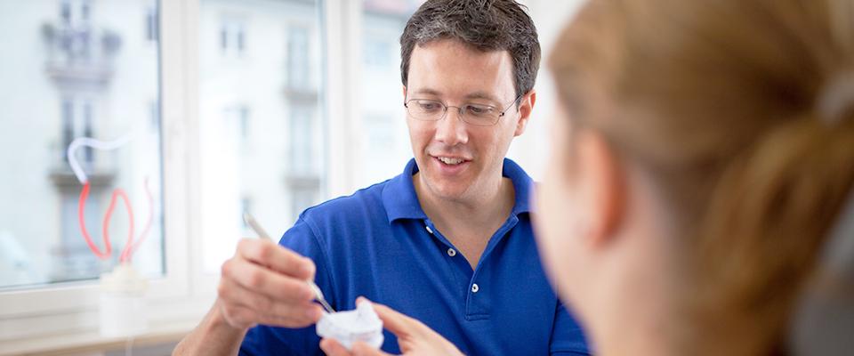 zahnarzt-ascher-muenchen-prophylaxe