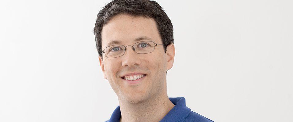 Dr. Georg Ascher, Zahnarzt, Zahnarztpraxis Ascher München Bogenhausen
